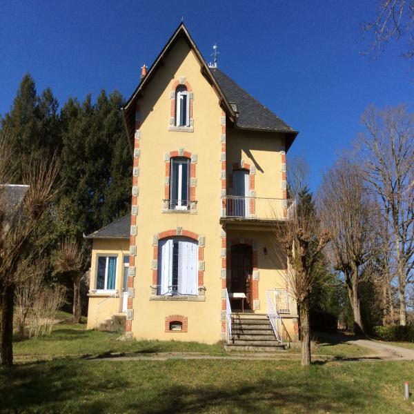 Offres de vente Maison Saint-Étienne-de-Maurs 15600