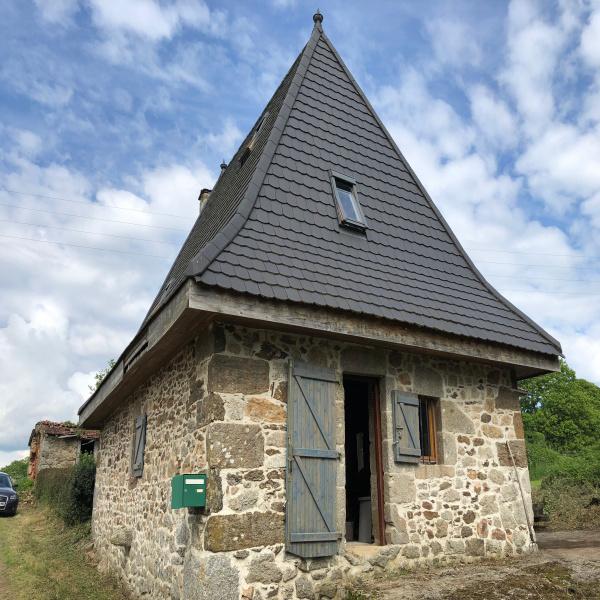 Offres de vente Maison Marcolès 15220