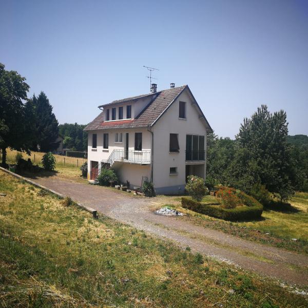 Offres de vente Maison Montmurat 15600