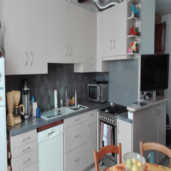 Offres de vente Duplex Bagnac-sur-Célé 46270