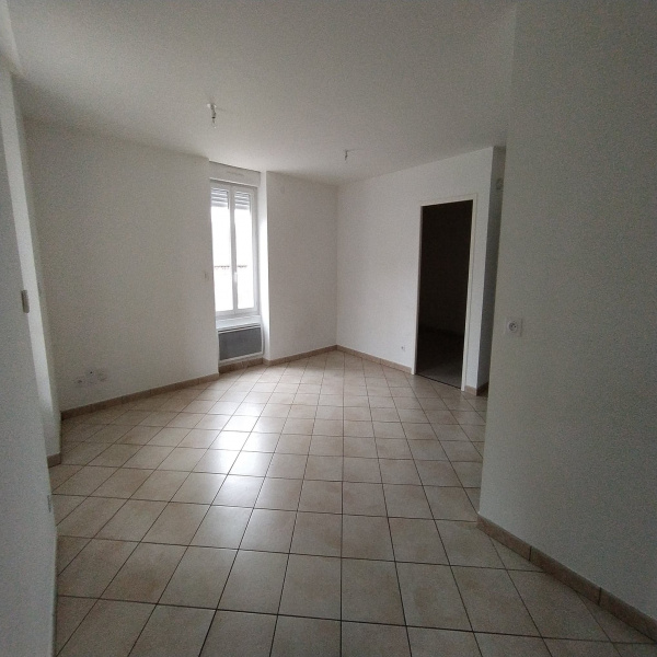 Offres de location Appartement Maurs 15600