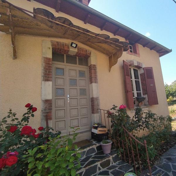 Offres de vente Maison Bagnac-sur-Célé 46270