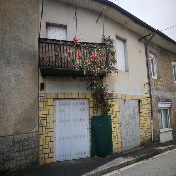 Offres de vente Maison Latronquière 46210