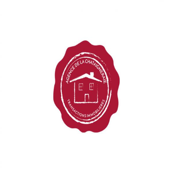 Offres de vente Terrain Saint-Étienne-de-Maurs 15600
